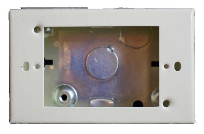 Caja de Moldura Modelo 5747 Image