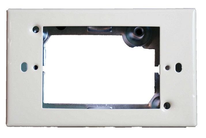 Caja de Moldura Modelo 5751 Image