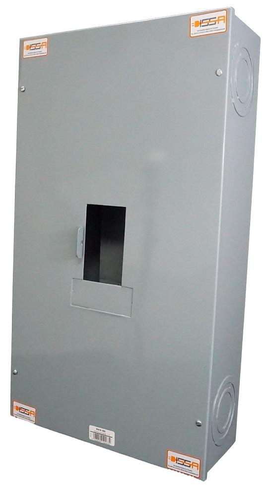 Caja para Main de 400 amp Image